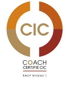 Label CIC coach RNCP niveau 1
