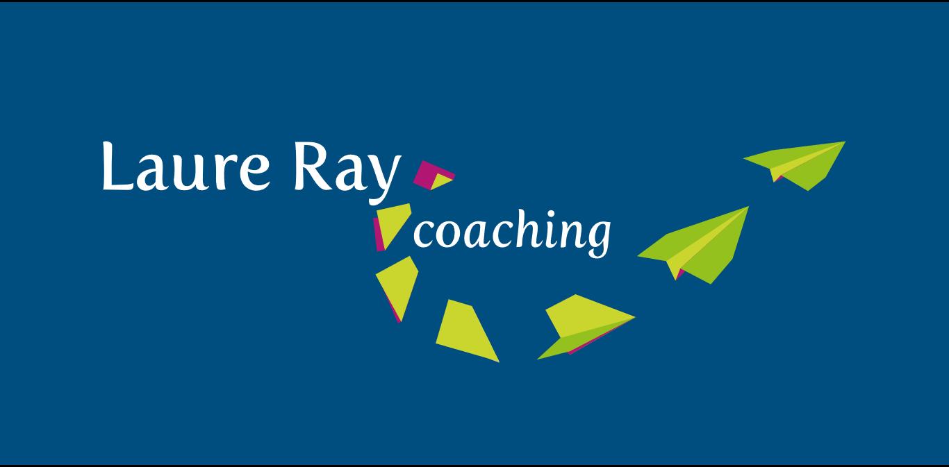 Laure Ray Coaching